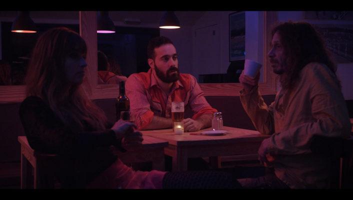 Anthony Molina-Diaz dans Clémentine & Ersatz