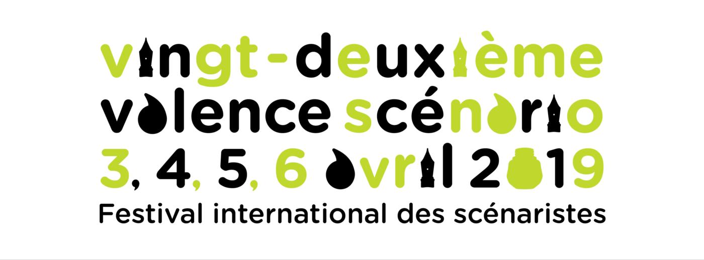 Boldiouk & Bradock sélectionné au Festival international des scénarios
