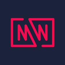 Melbourne WebFest 2019