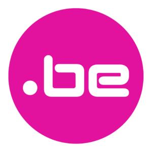 RTBF Webcréation
